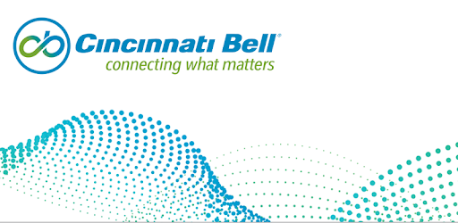 My Cincinnati Bell - Apps on Google Play on