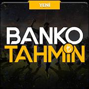 BANKO Tahmin - Kazandıran Maç Tahminleri