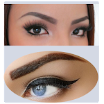 tattoo eyebrows ideas Icon