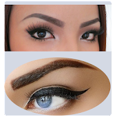tattoo eyebrows ideas