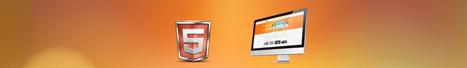 Photo: Diseño Web agencia de diseño web y desarrollo de paginas en Guadalajara Jalisco y Ciudad de México DF. Experto en diseño Web, Diseñador de paginas web, busco experto en diseño de paginas, Empresa de diseño de paginas