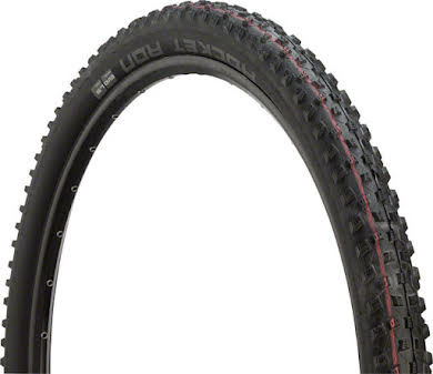 Schwalbe Rocket Ron LiteSkin 29er Tire with Addix Speed Compound alternate image 1