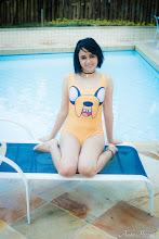 Photo: Geek Summer Project