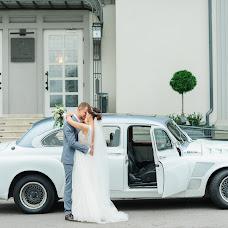 Wedding photographer Saida Demchenko (Saidaalive). Photo of 11.02.2019