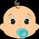 Mesele Bebelusului Download on Windows