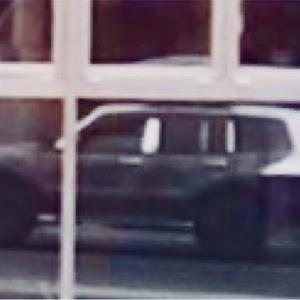 パジェロ V77W アクティブギアのカスタム事例画像 のっぽさん。さんの2019年06月23日00:22の投稿