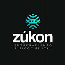 Zukon Download on Windows