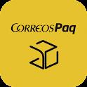 CorreosPaq icon