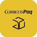CorreosPaq