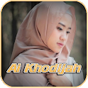 Sholawat Ai Khodijah Terbaru - Ya Tarim icon