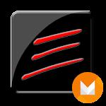 EpikuRed CM13 CM12 Theme v5.7.0