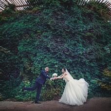 Wedding photographer Sergey Toropov (Understudio). Photo of 09.09.2015