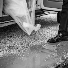 Wedding photographer Alessandro Pensini (alessandropensi). Photo of 19.06.2015