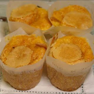 Rice Cakes.