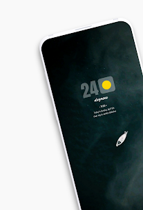 Rocket for KWGT 1.2.0 Paid Latest Mod APK Free Download 4