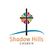 Shadow Hills Church