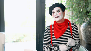 Mime Over Matter thumbnail