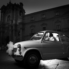 Wedding photographer Francesco Bruno (francescobruno). Photo of 14.08.2015