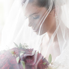 Wedding photographer Eva Sica (sica). Photo of 13.10.2015