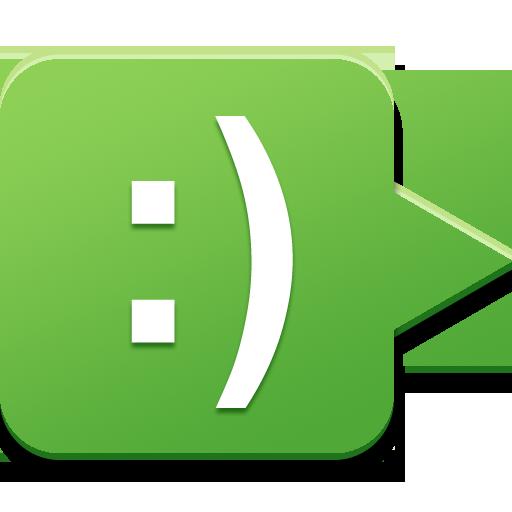Acobot LLC avatar image
