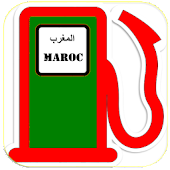 Compare Fuel Morocco
