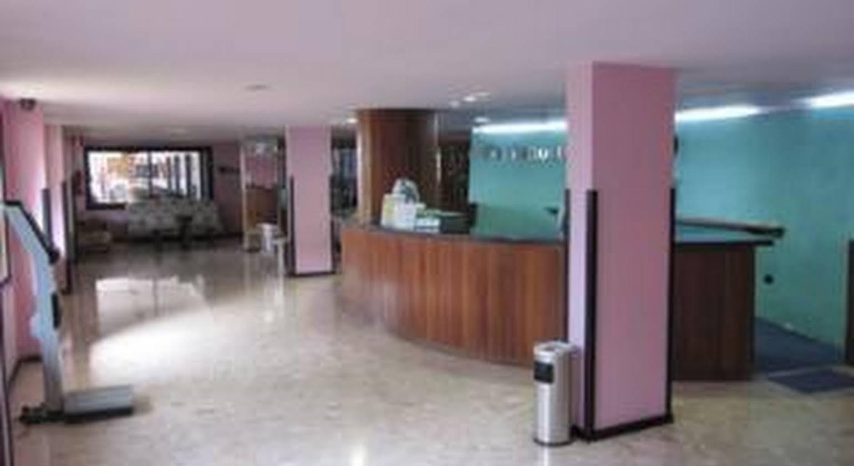 Apartamentos Portonovo