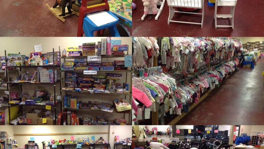 7e49d53162 Valley Kids Consignment Pop-Up Store OPENS IN MAY 2019 - Kids ...