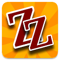 Tip calculator - ZzTip icon
