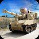 Tank 3D Live Wallpaper