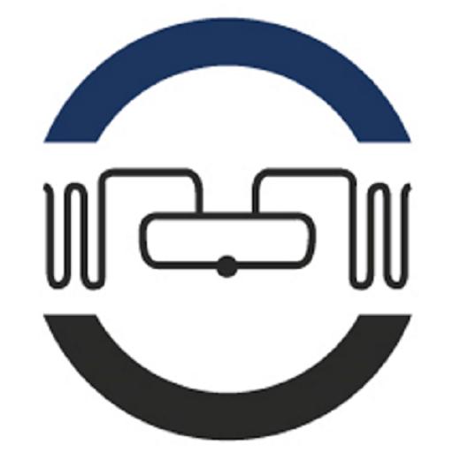 購物App|Skenni Virtual Dash Button LOGO-3C達人阿輝的APP