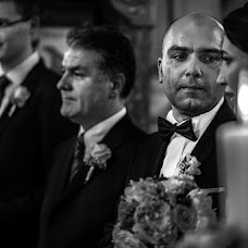 Photographe de mariage Daniel Dumbrava (dumbrava). Photo du 29.05.2017