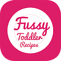 Fussy Toddler Recipes icon