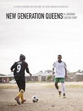 New Generation Queens