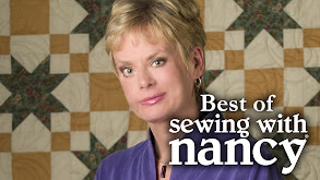 Best of Sewing With Nancy thumbnail