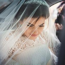 Wedding photographer Ali Habibulaev (AliHabibulaev). Photo of 08.01.2015