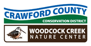 Crawford County Conservation District
