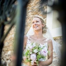 Svatební fotograf Jana Máčková (Jane). Fotografie z 19.09.2017