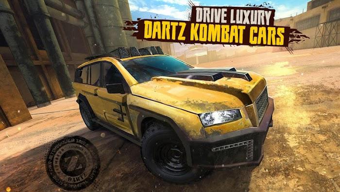 نتيجة بحث الصور عن Racing Xtreme Best Driver 3D