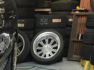 レガシィツーリングワゴン BH5 GT-B E-tune2 2003年式のカスタム事例画像 ポン太さんの2019年03月21日18:54の投稿