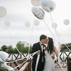 Wedding photographer Igor Tkachenko (IgorT). Photo of 06.07.2016