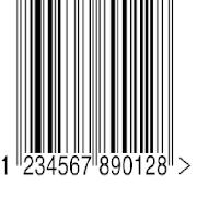 Barcode Remote Print