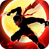 Tải Shadow Warrior APK