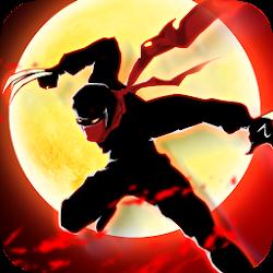Shadow Warrior : Hero Kingdom Fight