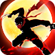 Shadow Warrior : Hero Kingdom Battle