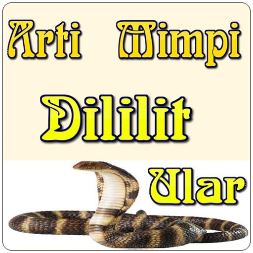 Mimpi bunuh ular archives togel