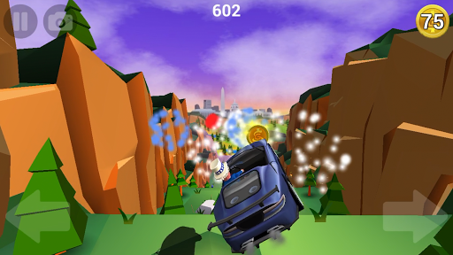 Faily Brakes 23.2 screenshots 1