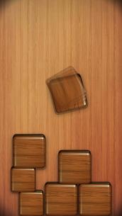 Antistress – Relaxation Toys Mod Apk 4.59 (Unlocked) 8