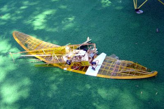 Photo: 20060816