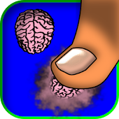 Brain Crush Sam And Cat Fans Android Apps On Google Play