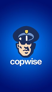 Copwise- screenshot thumbnail